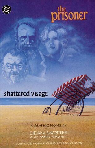 File:The Prisoner - Shattered Visage cover.jpg