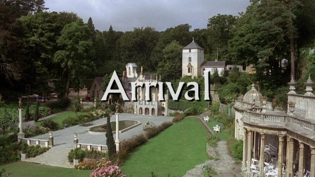 File:Arrival (Title Card).png
