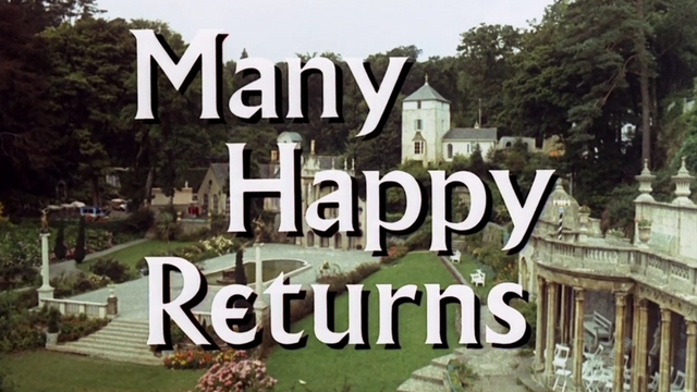 File:Many Happy Returns (Title Card).png
