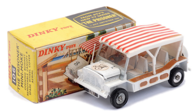 File:Dinky No.106 The Prisoner Mini-Moke.png