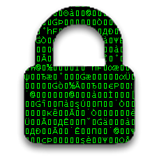 File:Encryption.png