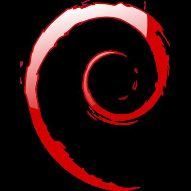File:Debian-square-logo.png