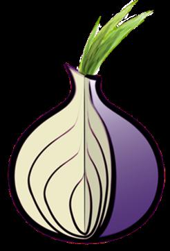 File:Tor logo1.png