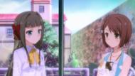 E02 Asuka and Yo Friends
