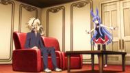 E04 Black Rabbit Speaks With Izayoi