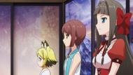 E06 Asuka Yo and Lily
