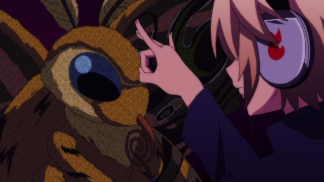 File:OVA1 Flick of Doom.png