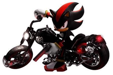 File:9738 Shadow the hedgehog With motorcycle.jpg