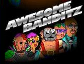 Awesome Bandits