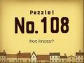 Puzzle-108