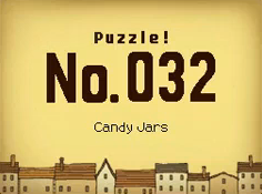 File:Puzzle-32.png