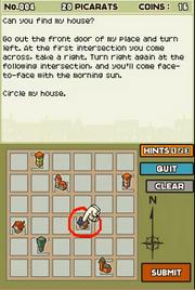 Puzzle-04-01