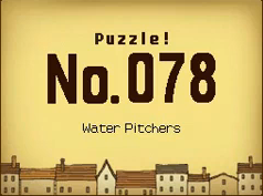 File:Puzzle-78.png