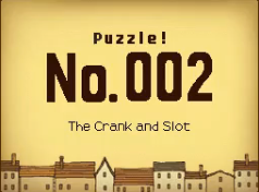 File:Puzzle-02.png