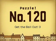 File:Puzzle-120.png