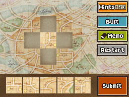 File:Puzzle 01-Diabolical.png