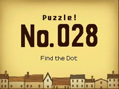 File:Puzzle-28.png