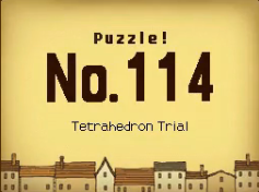 File:Puzzle-114.png