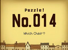 File:Puzzle-14.png