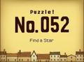 Puzzle-52