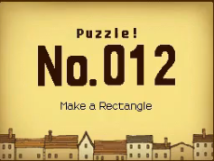 File:Puzzle-12.png