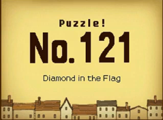 File:Puzzle-121.png