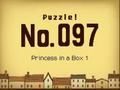 Puzzle-97