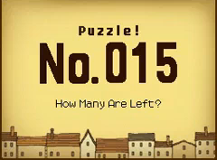 File:Puzzle-15.png