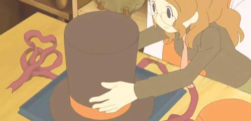 File:A Gift For Layton.jpg