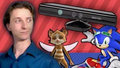 Thumbnail for version as of 21:22, May 6, 2015