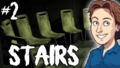 Thumbnail for version as of 20:22, August 2, 2015