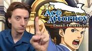 OMR-AceAttorneyDuelDestinies
