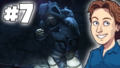 Thumbnail for version as of 20:50, July 26, 2015