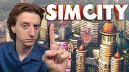 OMR-SimCity