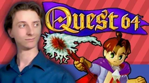 Quest64