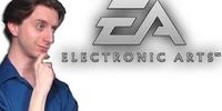 Grading EA's Press Conference E3 2015