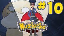 PokemonYPart10