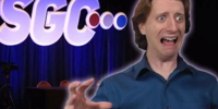 ProJared's SGC 2015 Q&A Panel