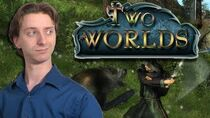 TwoWorlds