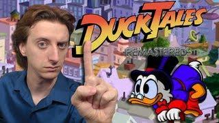 File:OMR-DucktalesRemastered.png