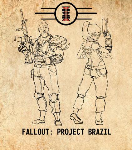 File:Fallout project brazil main.jpg