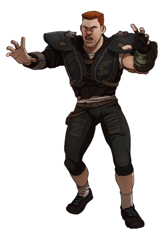 File:Johnny-M.png