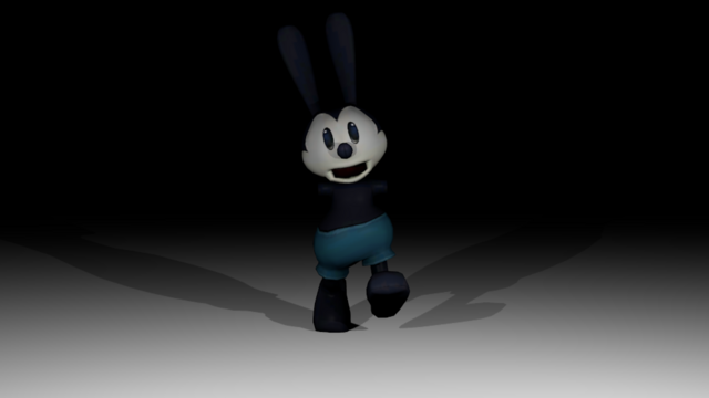 File:Oswald NEW.png