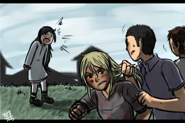 File:Bullies.jpg
