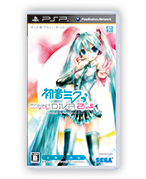 File:Project Diva 2nd.png