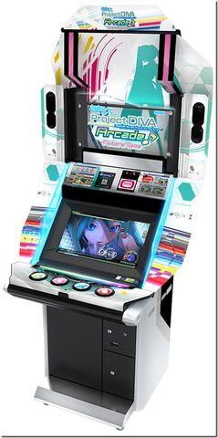 File:Arcade Future Tone cabinet.jpg