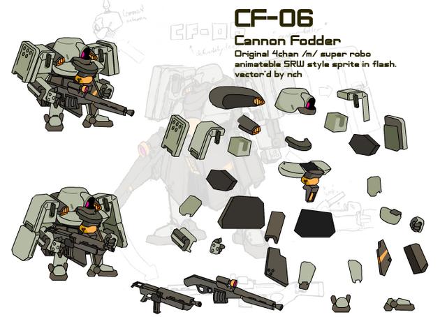 File:NaZR-06-CF sprite sheet.png