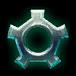 File:Btn-ability-terran-decloak-color.png