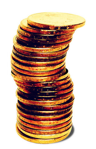 File:Gold coins.jpg