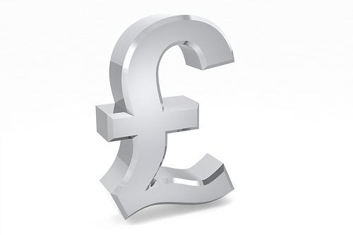File:3D British Pound.jpg